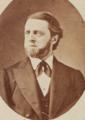 1875 John Eliot Sanford Massachusetts House of Representatives.png