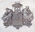 1875 Le Capital 1242003 (3479938378).jpg