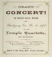 1876 Concert Thanksgiving WareMA.png