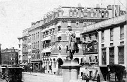 Crawford House (Boston, Massachusetts) httpsuploadwikimediaorgwikipediacommonsthu