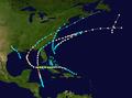 1882 Atlantic hurricane season summary map.png