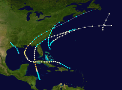 1882 Atlantic hurricane season summary map.png