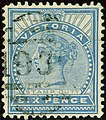 1886ca 6d Victoria oval 93 Yv97 Mi104 SG318.jpg
