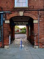 18 And 18A, The Square, Retford (3).jpg
