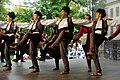 19.8.17 Pisek MFF Saturday Afternoon Dancing 077 (36564277941).jpg