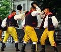 19.8.17 Pisek MFF Saturday Afternoon Dancing 171 (35866642204).jpg