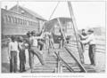 1901 Haupt reminiscences Smeed hooks-2.png