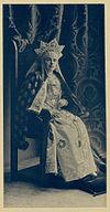 1903 ball - Emma Vlad. Frederix.jpg