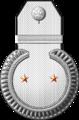 1905kimf-e02.png