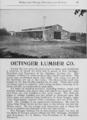1907 OetingerLumber Alma Kansas USA.png