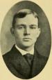1908 J B Albert Johnson Massachusetts House of Representatives.png