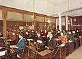 1910 Typewriting Dept Behnke-Walker Business College Portland OR.jpg