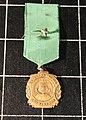 1912 Medalo La Verda Stelo 2233-360 1.jpg