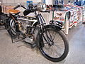 1917 Levis motorcycle right side.JPG
