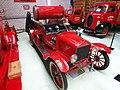 1920 Ford Model T Fire Truck.JPG