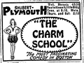1920 Plymouth theatre BostonGlobe May10.png