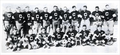 1920 canton bulldogs team.png