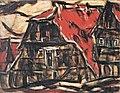1921 Rohlfs Rotes Haus.JPG