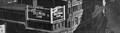 1921 ScollaySq BostonianSociety.png