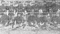 1922 Korean National Sports Festival - Football - Hwimun 2.png
