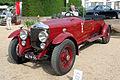 1925 Minerva AC 30HP IMG 7248.jpg