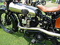 1926 Brough Superior SS100 Alpine Grand Sport (3829294130).jpg