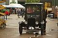 1927 Ford Model T Truck (14156852472).jpg