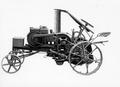 1928 - Fendt - Grasmäher 4PS .tif
