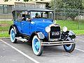 1928 Ford Model A (16221657283).jpg