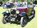 1932 Austin 166 Open Road Tourer 192394996.jpg