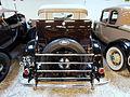 1932 Ford 40 Roadster pic1.JPG
