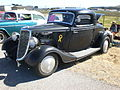 1933 black Ford Model 40 side.JPG