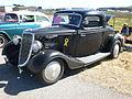 1933 black Ford Model 40 side.JPG