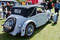 1934 Aston Martin Mk II 1.5 Litre DHC (1934) (15217054554).jpg