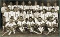 1936 Olympics Indian hockey team.jpg