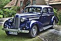 1937 Buick Roadmaster 80.jpg