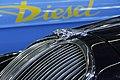 1938 Peugeot 402 Andreau IMG 0083 - Flickr - nemor2.jpg