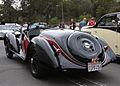 1939 Alfa Romeo 6C SS-Corsa - rvl (8721520051).jpg