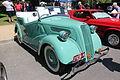 1939 Ford E94A 8hp Roadster (24639442535).jpg