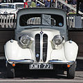 1939 Frazer Nash BMW Type 321 - Flickr - exfordy.jpg