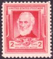 1940 FamAmer b 2.png