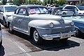 1942 Chrysler Windsor Highlander (9341747584).jpg