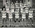 1943 Georgetown Hoyas.jpg