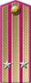 1943inf-p07.png