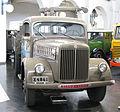 1947 Scania-Vabis L12.jpg