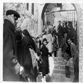 1948 - ירושלים - התור לחלוקת אוכל-PHL-1088881.png