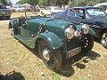 1948 Morgan 4-4 Series 1 (8418025154).jpg