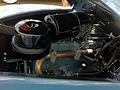 1948 Nash Ambassador convertible AACA-Lakeland blue f.jpg