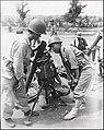 1950.8.13 박격포 사격훈련 (7445952066).jpg