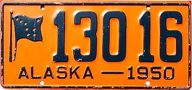 1950 Alaska license plate.jpg